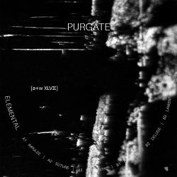 Purgate - Elemental (2020)