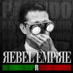 Rebel Empire - PRI (Unconstitutional Revolutionary Party) (2020)