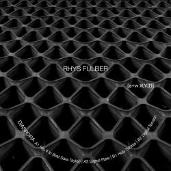 Rhys Fulber - Diaspora (EP) (2020)