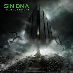 SIN DNA - Scraping Gehenna (Single) (2020)
