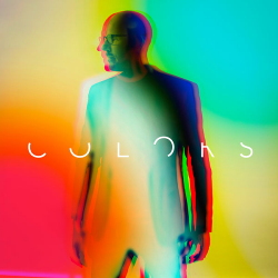 Schiller - Colors (2CD) (2020)