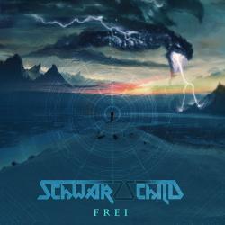 Schwarzschild - Frei (Single) (2020)