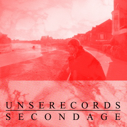 Second Age - Summer Of Hate (2020)