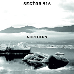 Sector 516 - Northern (2020)