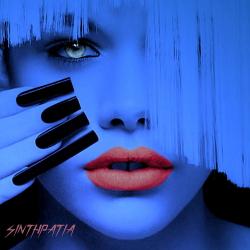 Sinthpatia - Sinthpatia (EP) (2020)