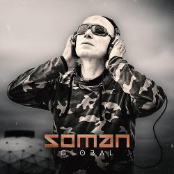Soman - Global (Single) (2020)