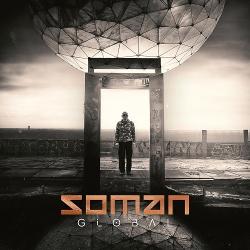 Soman - Global (2020)