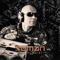 Soman - Neurologist (Single) (2020)