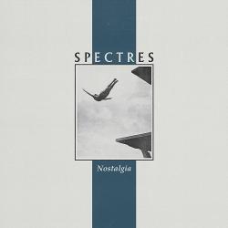 Spectres - Nostalgia (2020)