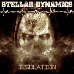 Stellar Dynamics - Desolation (2020)