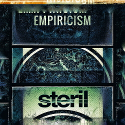 Steril - Empiricism (2020)