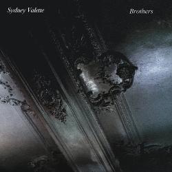 Sydney Valette - Brothers (2020)