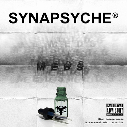 Synapsyche - Meds EP (2020)