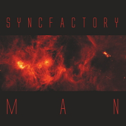 Syncfactory - Man (2020)
