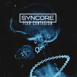 Syncore - Fear Contagion (Single) (2020)