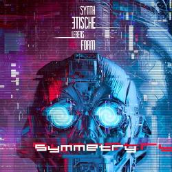 Synthetische Lebensform - Symmetry (2020)