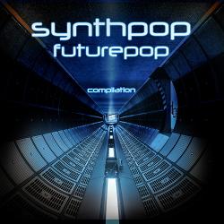 VA - Synthpop • Futurepop (2020)