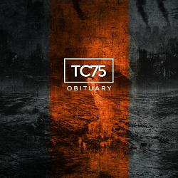 TC75 - Obituary (2020)