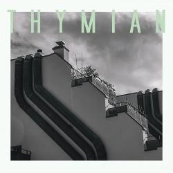 THYMIAN - Thymian EP (2020)