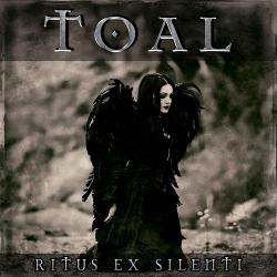 TOAL - Ritus Ex Silenti (2020)