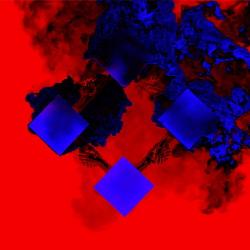 Technobeton - The Hunger (EP) (2019)