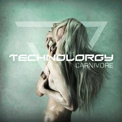 Technolorgy - Carnivore (Single) (2020)