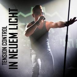 Tension Control - In Neuem Licht (Single) (2020)
