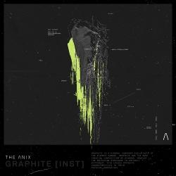 The Anix - GRAPHITE (Instrumentals) (2020)