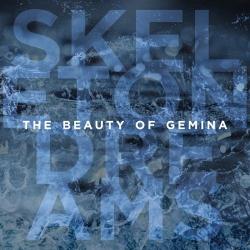 The Beauty of Gemina - Skeleton Dreams (2020)