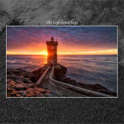 VA - The Lighthouse Saga (2020)