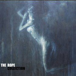 The Rope - Collection (2019)