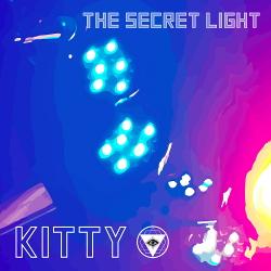 The Secret Light - Circuits Collide (Mr.Kitty Remix) (Single) (2020)