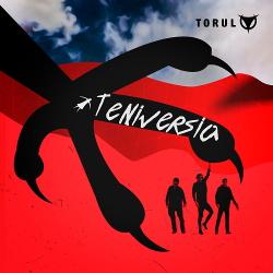 Torul - Teniversia (2CD) (2020)