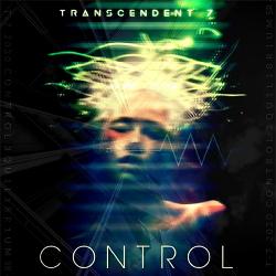 Transcendent 7 - Control (Single) (2020)