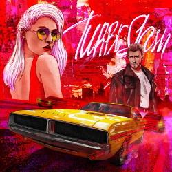 Turboslash - Speed (2020)