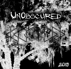 VA - UnObscured Vol. 1 Comp. 1 2019 (2020)