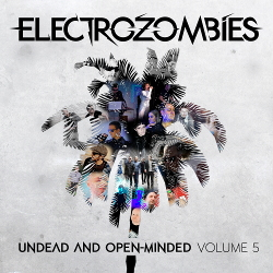 VA - Undead And Open-Minded: Volume 5 (2020)