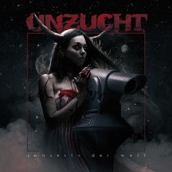 Unzucht - Jenseits der Welt (Deluxe Edition) (2020)