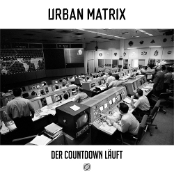 Urban Matrix - Der Countdown läuft (2020)