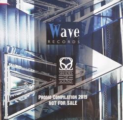 VA - Promo Compilation 2019 (2019)