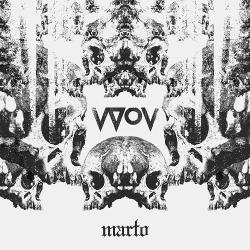 VVOV - Marto (2020)