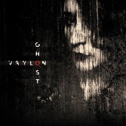 Vaylon - Ghost (Single) (2020)
