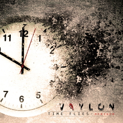 Vaylon - Time Flies (Remixed) (2020)