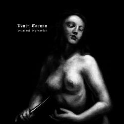 Venin Carmin - Constant Depression (2020)