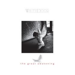 White Door - The Great Awakening (2020)