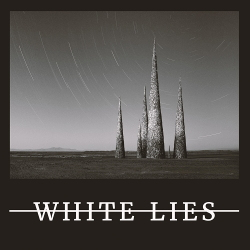 White Lies - Unreleased (2020)