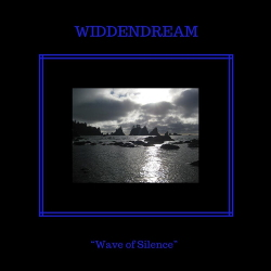 Widdendream - Wave of Silence (EP) (2020)