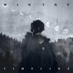 Wintry - Timeline (2019)