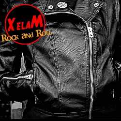 XelaM - Rock and Roll (2020)