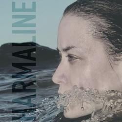 Zanias - Harmaline (EP) (2020)